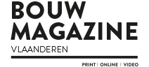 Bouw Magazine Vlaanderen